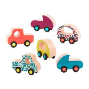 B Toys Toys Baby Toys Kid Sized Furniture